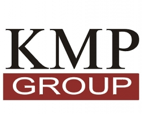 KMP Group